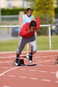 L'Ostéopathe des sportifs à Paris