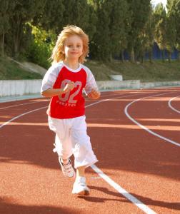 L'osteopathe de votre enfant à paris